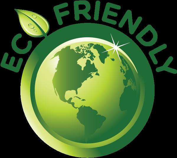 SeekPng.com_eco-friendly-png_463415