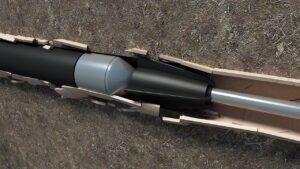 Understanding Pipe Bursting